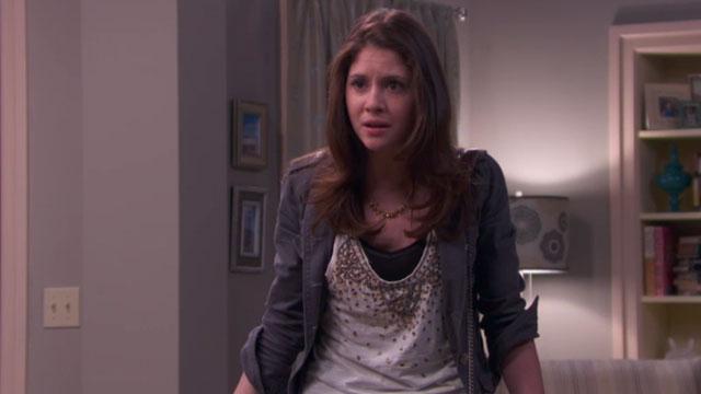 hollywood heights season 1 episode 28 tvtraxx