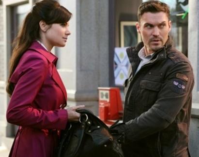 Watch Smallville - Season 9 Full Movie Online Free ...